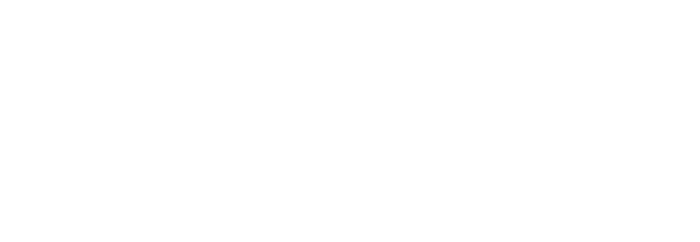 Northern Arizona Orthopaedics - Home page