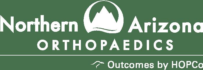 Northern Arizona Orthopaedics - Home page